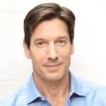 Photo or avatar image of Mark Russinovich